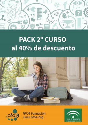pack-2º-curso-al-40%-de-descuento