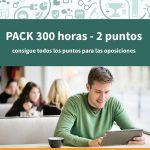 pack-300-horas—2-puntos