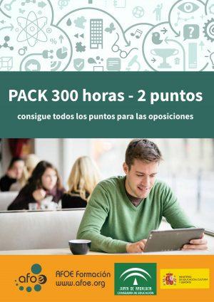 pack-300-horas---2-puntos