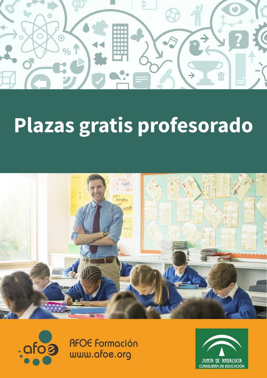 plazas-gratis-profesores