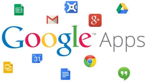 aplicaciones-Complementos-educativos-para-Google-Chrome