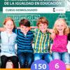 coeducacion-aulas-AFOE