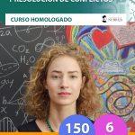 inteligencia-emocional-resolucion-conflictos-AFOE