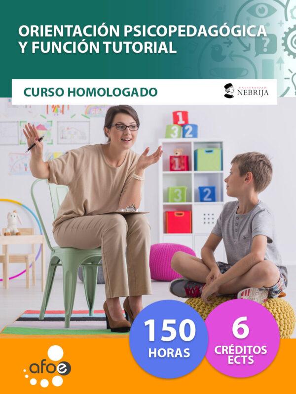 orientacion-psicopedagogica-funcion-tutorial-AFOE