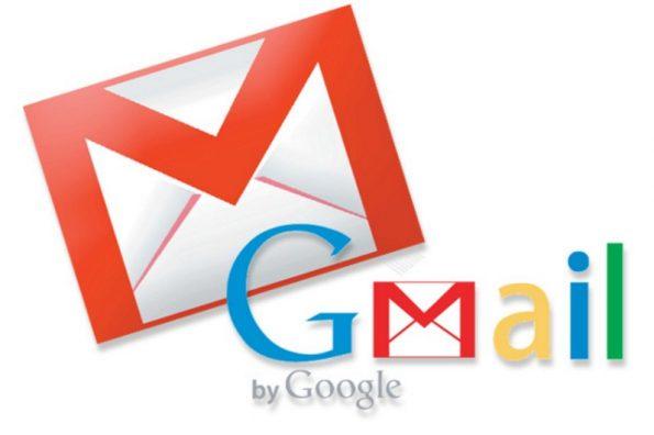 recepcion correos electronicos gmail spam