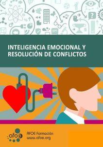 Inteligencia emocional y resolución de conflictos