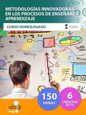 metodologias-innovadoras-aprendizaje-AFOE