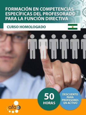 formacion-en-competencias-directivas-profesorado-afoe