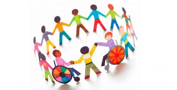 Inclusion-educativa-y-necesidades-educativas-especiales