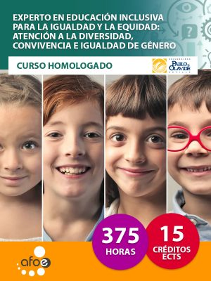experto-en-educacion-inclusiva-afoe