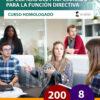 desarrollo-capacidades-especificas-funcion-directiva-AFOE