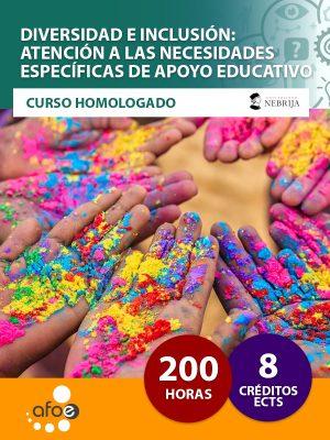 diversidad-inclusion-AFOE
