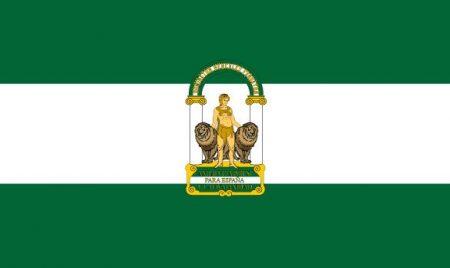 Cursos acreditación Consejería de Educación de la Junta de Andalucía