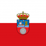 Cantabria 2021 Bolsa profesorado