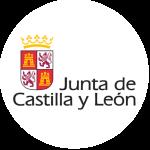 OPE Castilla León 2021.