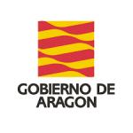 Aragón 2020 bolsa educadores