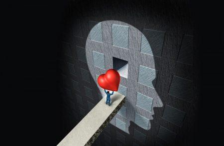 competencias emocionales en momentos dificiles