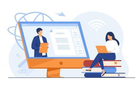 7 metodologías activas para usar con TIC en el aula