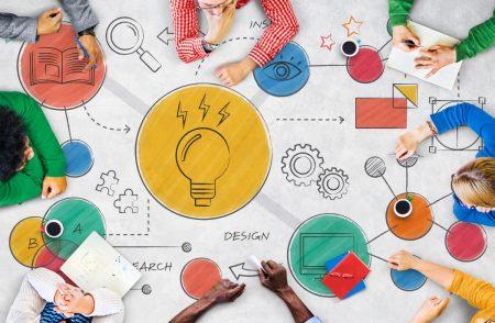 Aprendizaje basado en problemas y Aprendizaje por proyectos