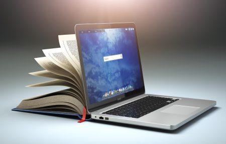 Las principales herramientas y recursos TIC para profesores