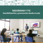 seguridad_tic