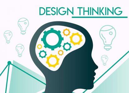 DESIGN_THINKING_afoe
