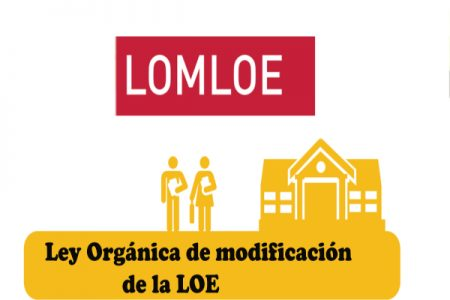 LOMLOE: Aspectos relevantes sobre la nueva normativa educativa
