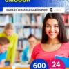 PACK-UNI600H-Afoe