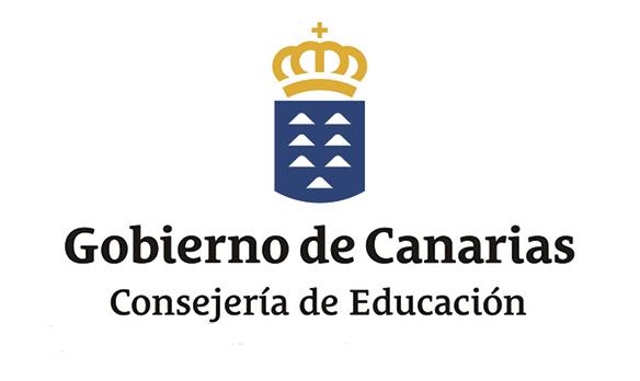 cursos-homologados-por-el-gobierno-de-canarias