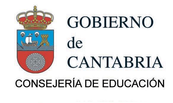 cursos-homologados-por-el-gobierno-de-cantabria