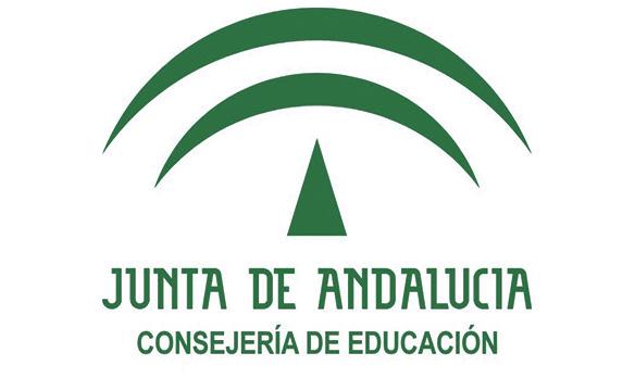 cursos-homologados-por-la-junta-de-andalucia