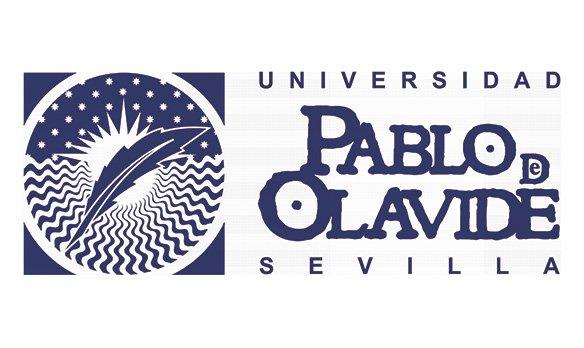 cursos-homologados-por-la-universidad-pablo-olavide