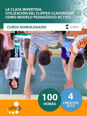la-clase-invertida-flipped-classroom-AFOE