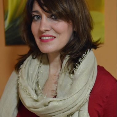 Laura Molina García