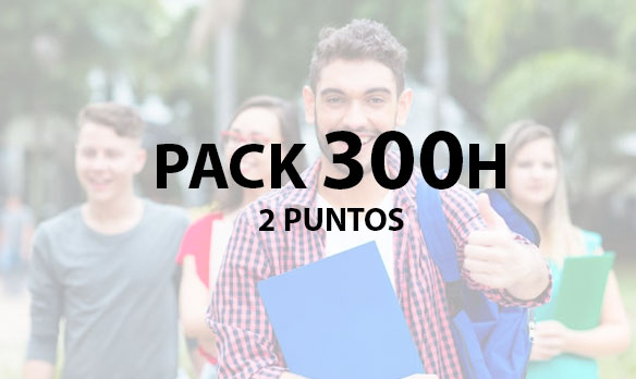 pack-300-horas