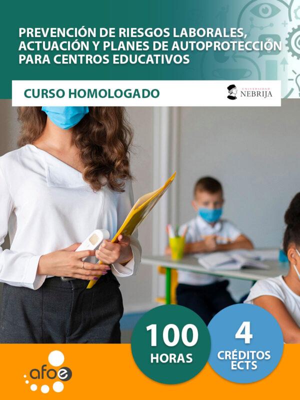 prevencion-riesgos-laborales-actuacion-aulas-afoe