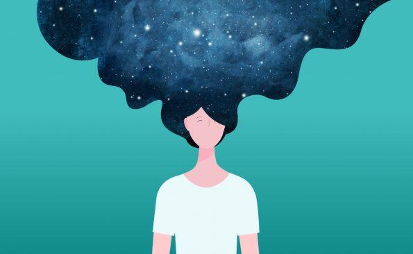 mindfullnes-educacion-consciente