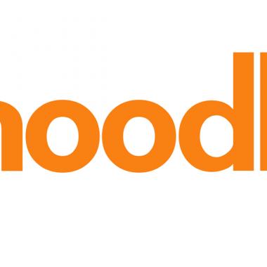 Moodle, una plataforma educativa: crear tareas