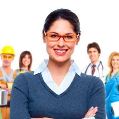 Nueva legislación sobre la Formación Profesional: Ley Orgánica de Ordenación e Integración de la Formación Profesional